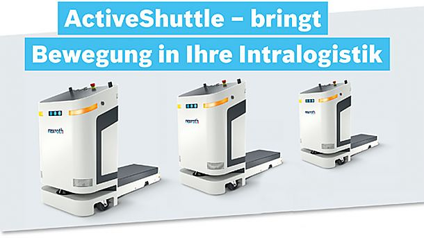 active-shuttle-fms-technik